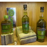 Chartreuse 55%